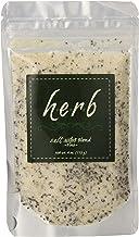 product image for Salt Sisters Fine Blend Salt, 4 Ounce
