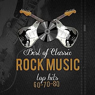 Best musica de los 70 y 80 rock Reviews