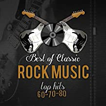 Best play 70's rock and roll music Reviews