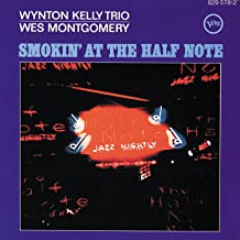 wes montgomery four on six