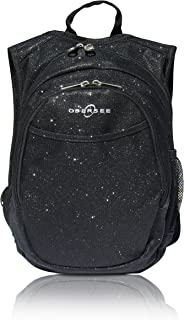 Best unicorn sparkle nfinity backpack Reviews