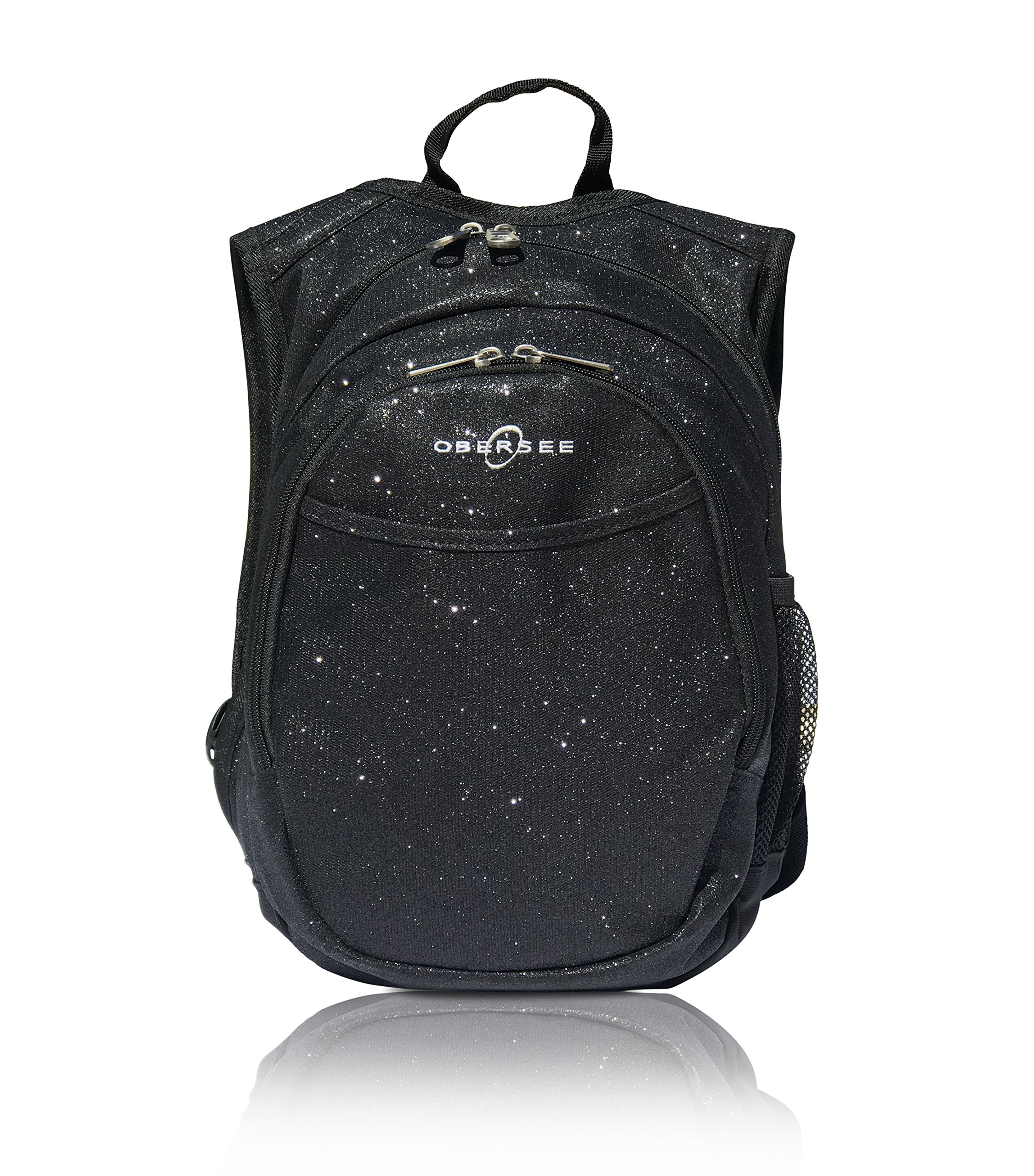 Preschool Backpack Toddlers Insulated Measures