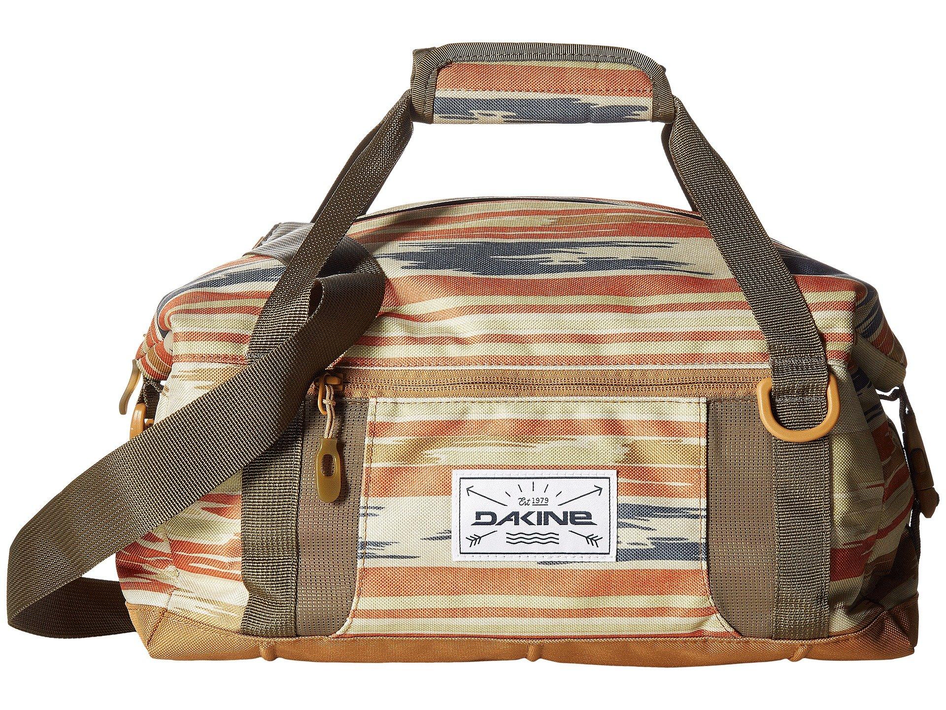 Bolso de Lona para Hombre Dakine Party Cooler Accessory 15L  + Dakine en VeoyCompro.net