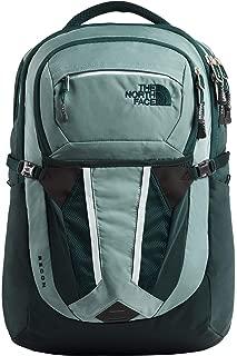 Women's Recon Backpack, Trellis Green/Ponderosa Green