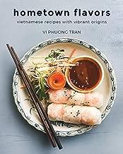 Best Vietnamese Cookbook