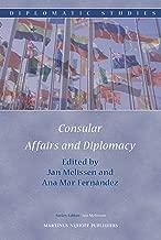Consular Affairs and Diplomacy (Diplomatic Studies)