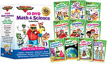 language learning dvds for kids