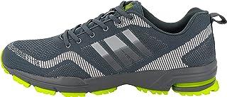 LEKANN 200 scarpe da ginnastica da uomo, taglie 47-50 EU