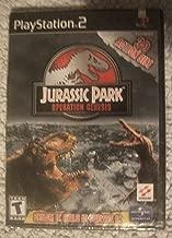 Best jurassic park genesis ps2 Reviews