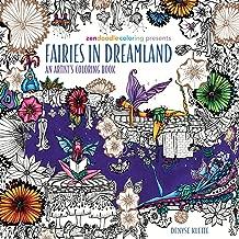 Best fairies in literature Reviews