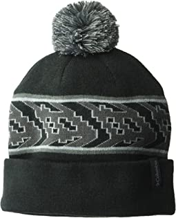 Boulder Ridge Beanie (Youth)