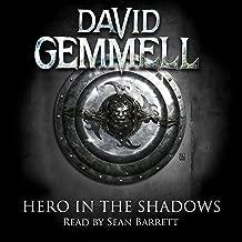 Hero in the Shadows: Drenai Series