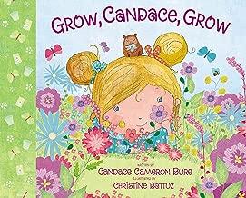 Best candace cameron bure kids Reviews