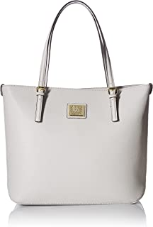 Anne Klein Perfect Large Bag