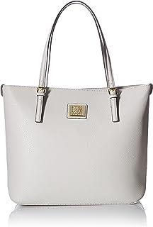 Anne Klein Perfect Large Bag
