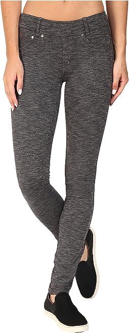 Mova Skinny Pants
