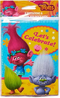 Best trolls online invitations Reviews
