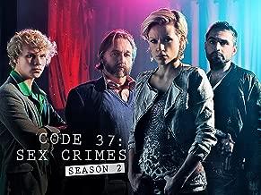 Code 37: Sex Crimes - Season 2