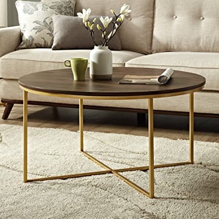 amazon com new 36 inch coffee table