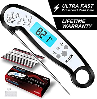 Best safety 1st easy read 4 in 1 thermometer Reviews
