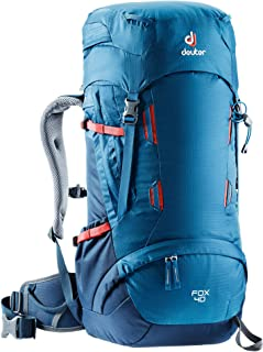 Deuter Fox 40 Mochila, Unisex Adulto