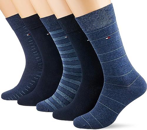 10 Paire Femmes Chaussettes Hommes 39-42 Chaussettes De Sport Chaussettes de travail linge sachet