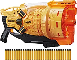Nerf Doomlands The Judge Toy Blaster