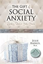 Best social anxiety christian Reviews