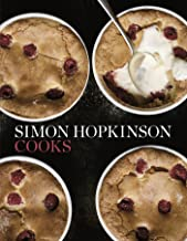 simon hopkinson cooks recipes