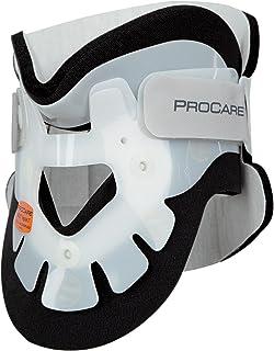 ProCare Transitional 172 Cervical Collar Neck Support Brace