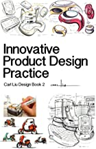 Innovative Product Design Practice
