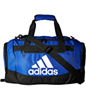 adidas - Defender III Medium Duffel