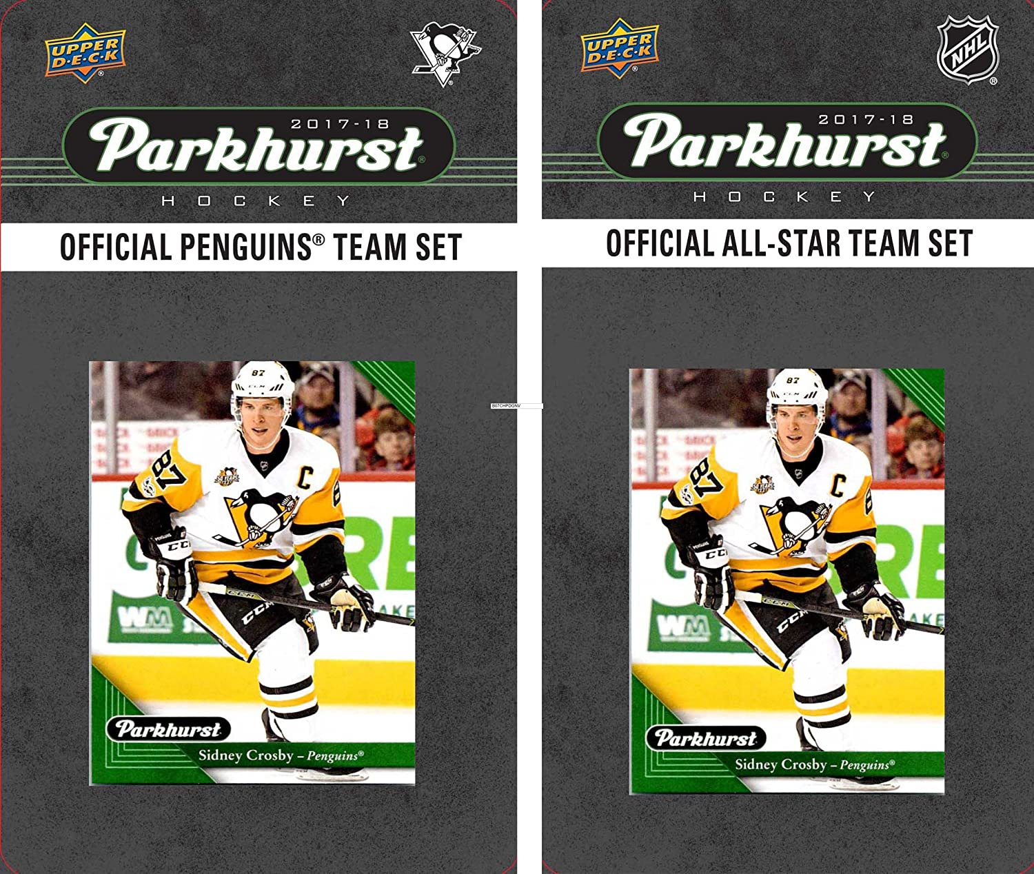 Max 52% Max 70% OFF OFF CI Collectables NHL Pittsburgh Penguins Men's 17PEGUINSTS Sport