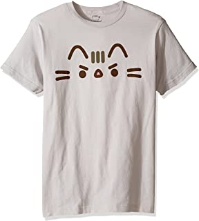 Best this girl can t shirt 2017 Reviews