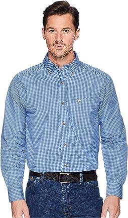 Saben Shirt
