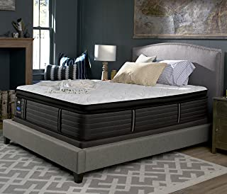 Best sierra sleep mattress king Reviews