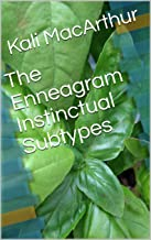 The Enneagram Instinctual Subtypes (Series Book 5)