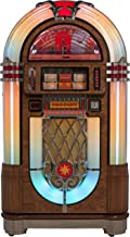 Best 100 cd jukebox for sale Reviews