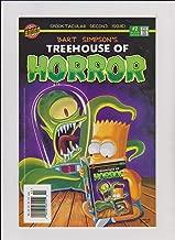 Bart Simpson's Treehouse of Horror #2