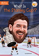 What Is the Stanley Cup? (What Was?)