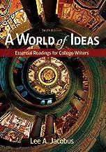 a world of ideas ebook