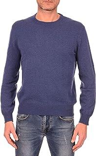 POLO ralph lauren 男式圆领小马标志羊毛毛衣