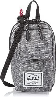 Herschel Form Small Cross Body Bag
