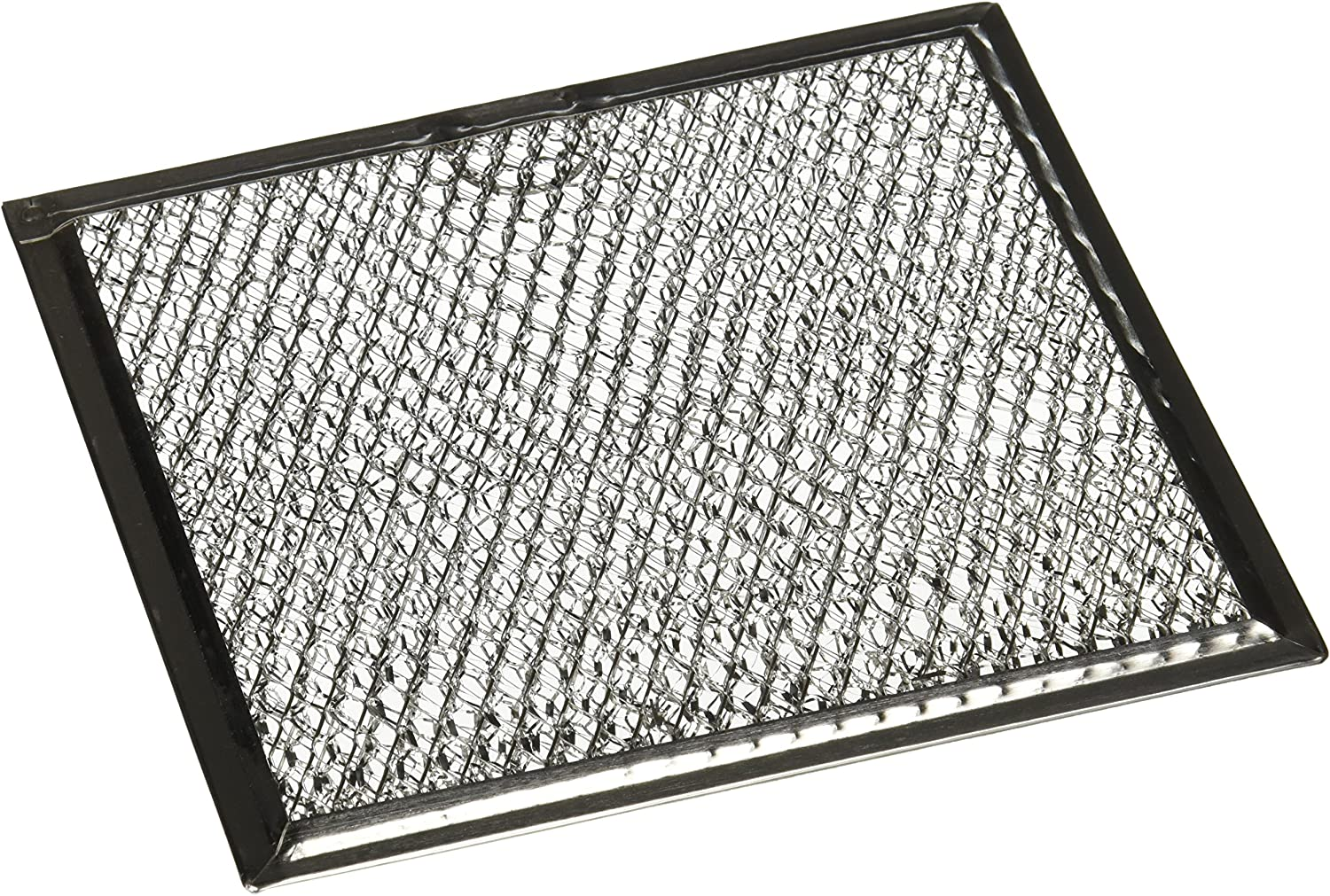Genuine OEM WB02X11534 Grease Filter Microwave GE Kenmore New!: Home Improvement