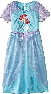 Girl's Ariel Dressy Gown