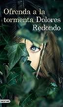 Ofrenda a la tormenta (volumen independiente) (Spanish Edition)