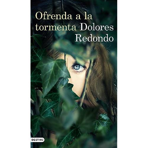 Ofrenda a la tormenta (Volumen independiente) eBook: Dolores ...
