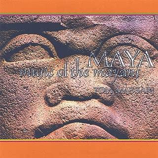 Best massari mp3 songs Reviews