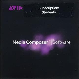 Best avid media composer software Reviews