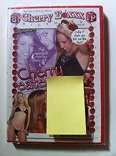 Cherry Boxxx Cherry Eaters